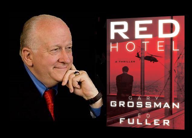 Ed Fuller