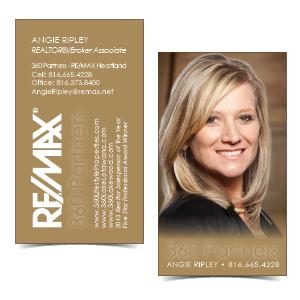 AngieRipley.business.card