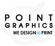 Point Graphics