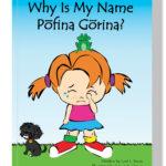 cover Pofina Gorina