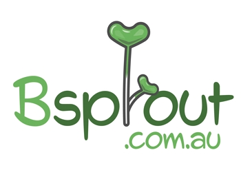 Broccoli Sprouts - Bsprout -  Australia