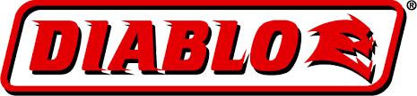 https://secureservercdn.net/50.62.172.232/d9a.6d3.myftpupload.com/wp-content/uploads/2018/11/Diablo-Logo.png