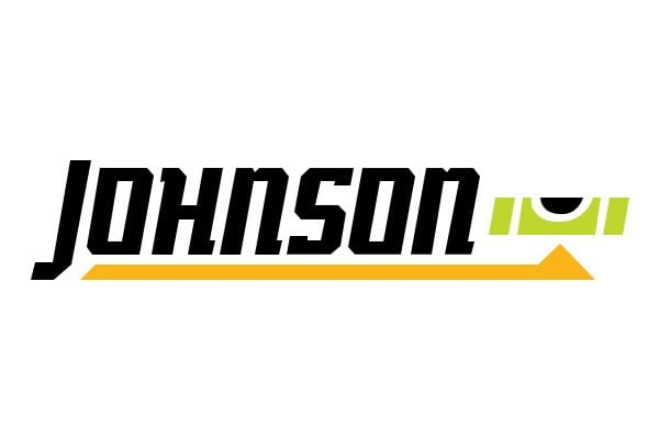 https://secureservercdn.net/50.62.172.232/d9a.6d3.myftpupload.com/wp-content/uploads/2018/11/Johnson-Level-Logo.jpg