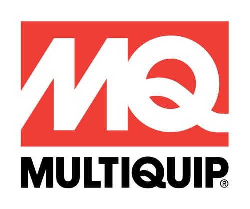 https://secureservercdn.net/50.62.172.232/d9a.6d3.myftpupload.com/wp-content/uploads/2018/11/Multiquip-Logo.jpg