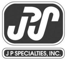 JP SPECIALTIES