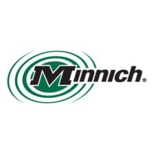 MINNICH MFG