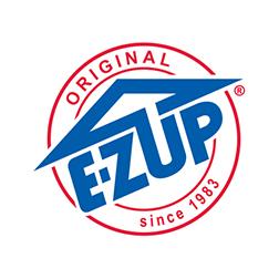 EZ UP