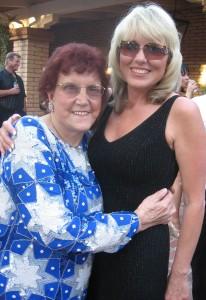 granny good
