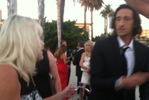 adrien brody good picture