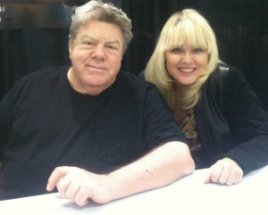 george wendt pictue good