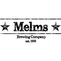 Melms Brewing Co