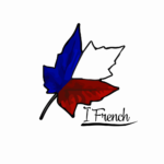 Ifrench