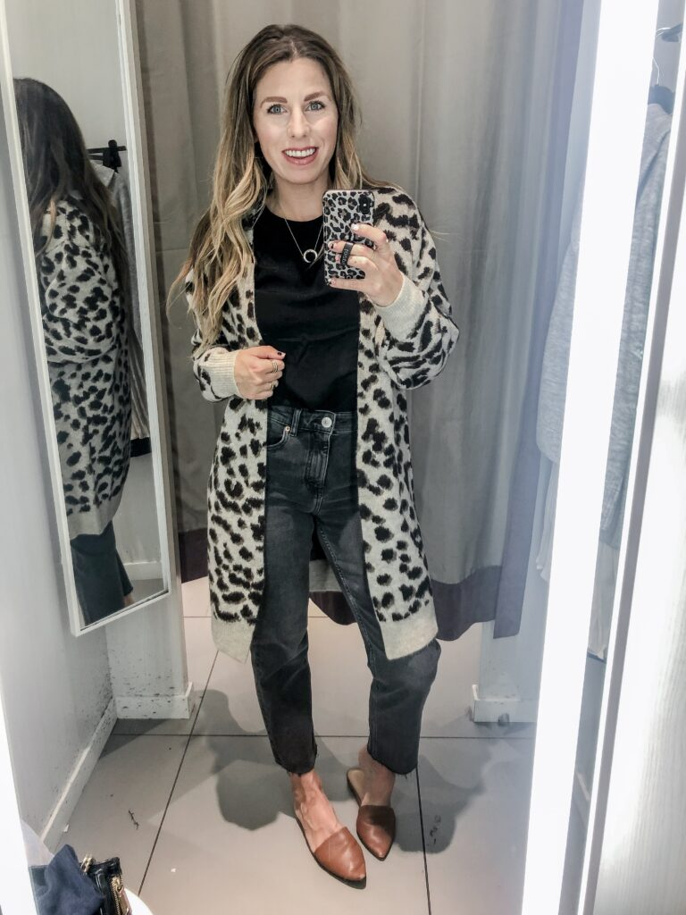 H&M 2019 Fall Collection