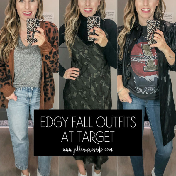 Target Style Fall 2019