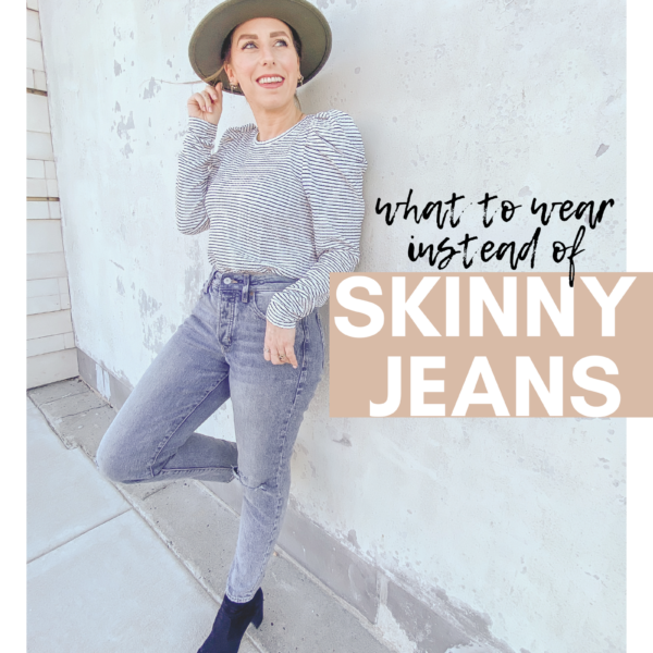 Are Skinny Jeans Out Old Navy Affordable Denim