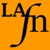 LA Fashion News