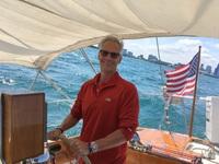 Jay_sailing-003