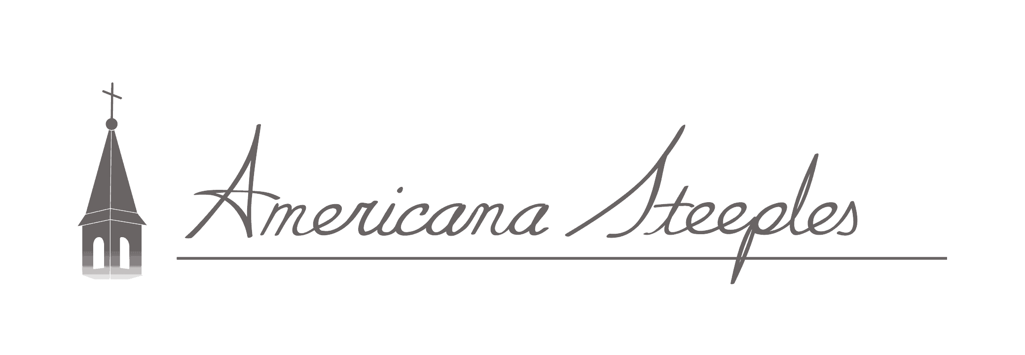 Americana Steeples
