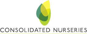 Consolidated Nurseries