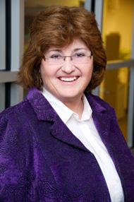 Patti Matzinger