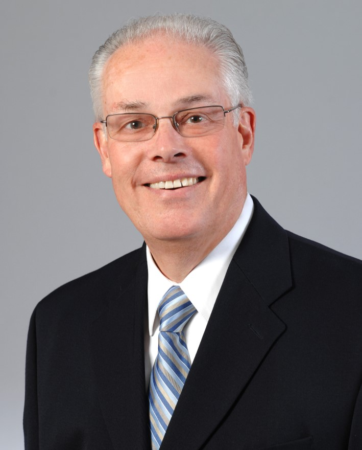 Samuel V. Butcher, Esq, RPh