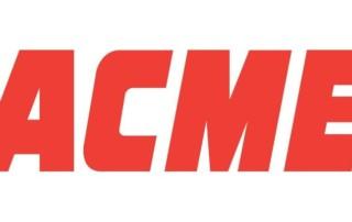 ACME is an Employment Partner of Koinonia Enterprises