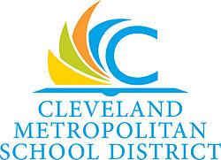 Cleveland Metropolitan School District is an employment partner of Koinonia Enterprises