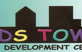 Kids Town Child Development Center is an employment partner for Koinonia Enterprises