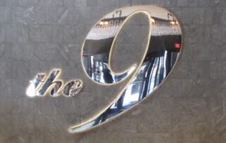 The Metropolitan at the 9 is an employment partner of Koinonia Enterprises