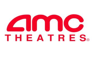 AMC Theatres is an employment partner of Koinonia Enterprises