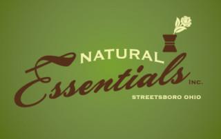 Natural Essentials is an employment partner of Koinonia Enterprises