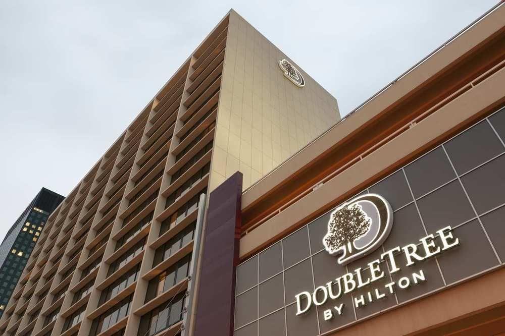 DoubleTree Hotel Spring Fling Dance