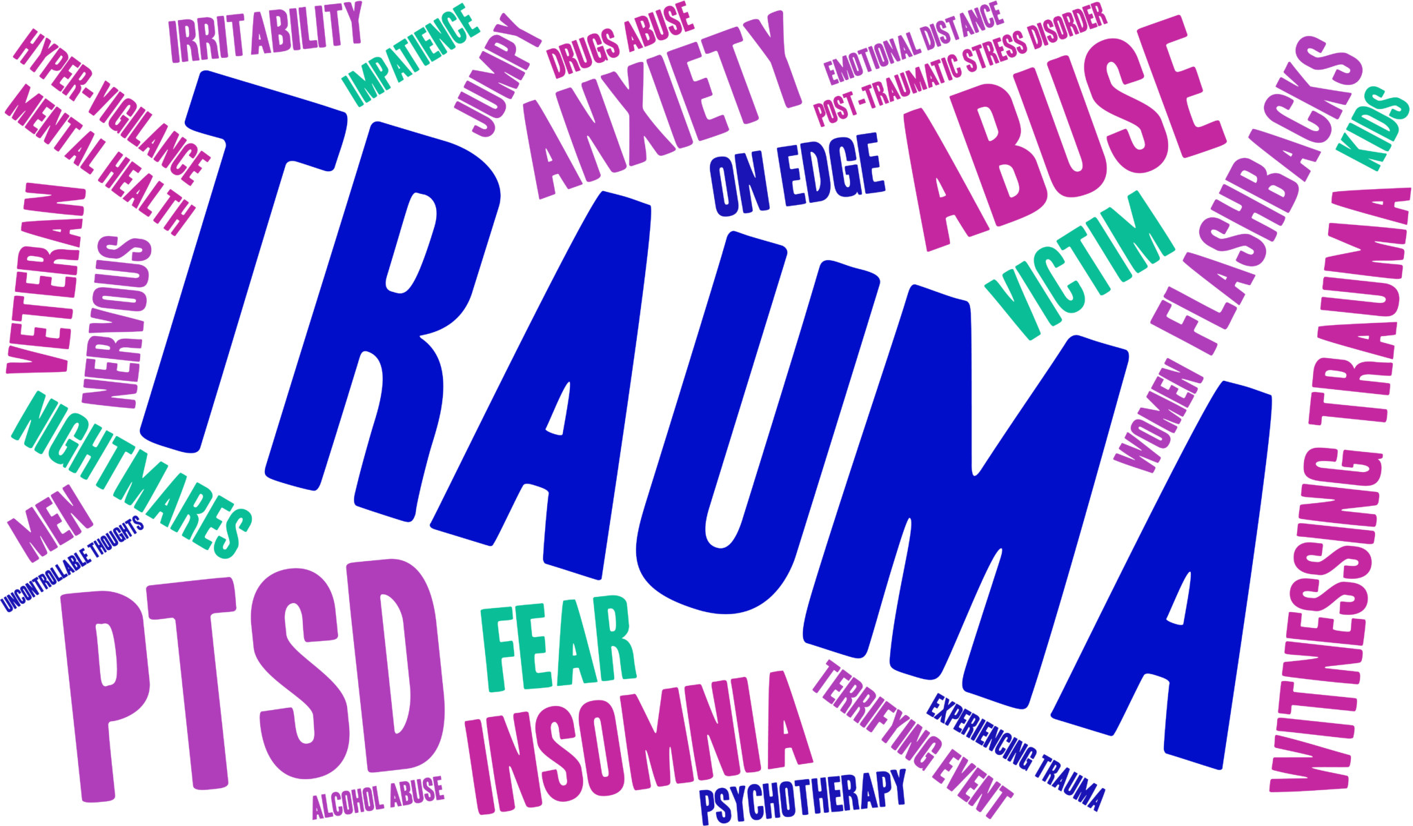 Koinonia receives BWC Grant to Kickstart Trauma Informed Care Training