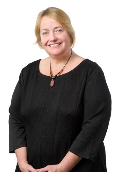Cheryl Senko