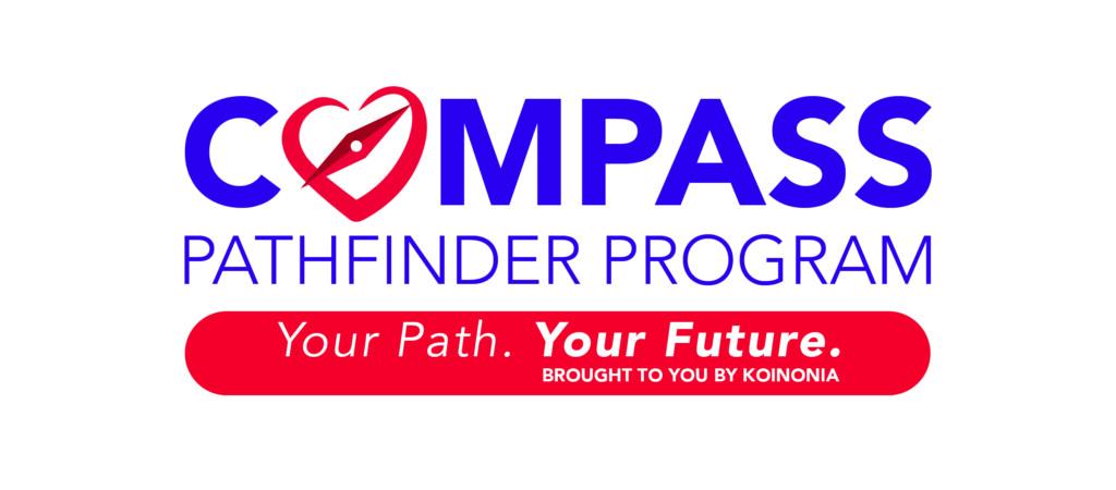 Compass Pathfinder