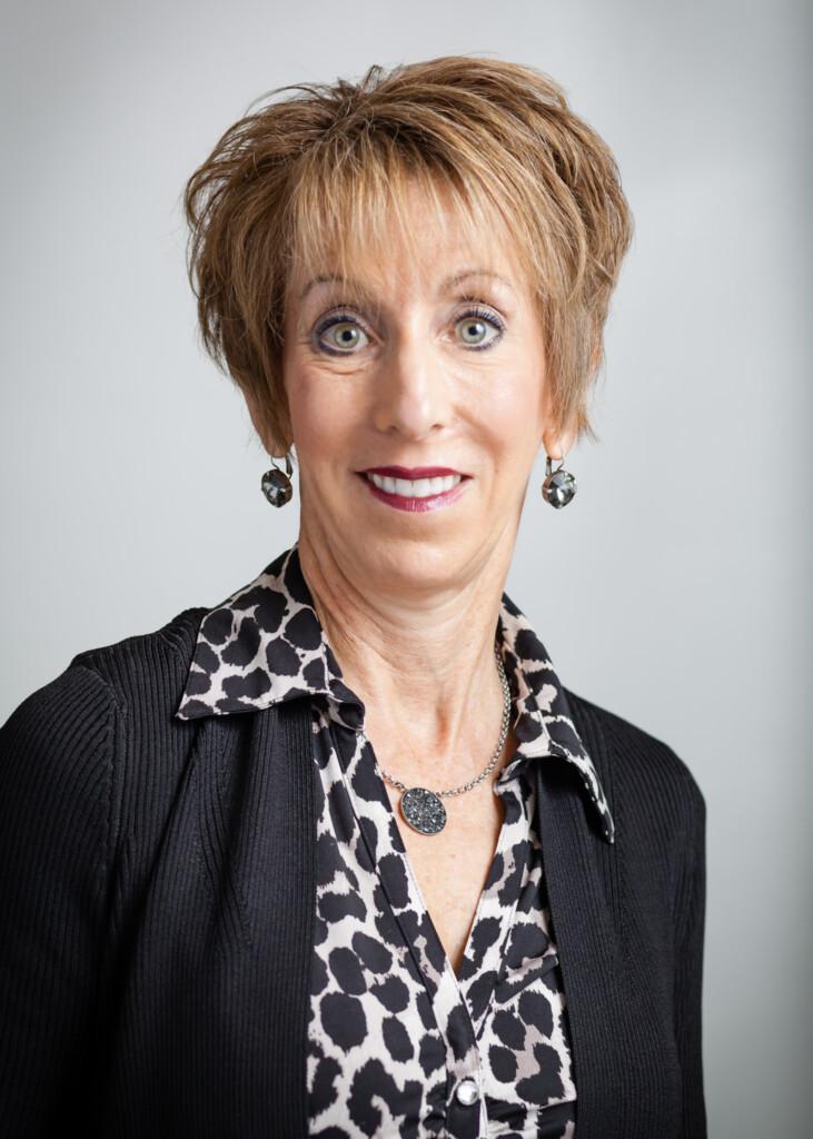 Susan Chiancone