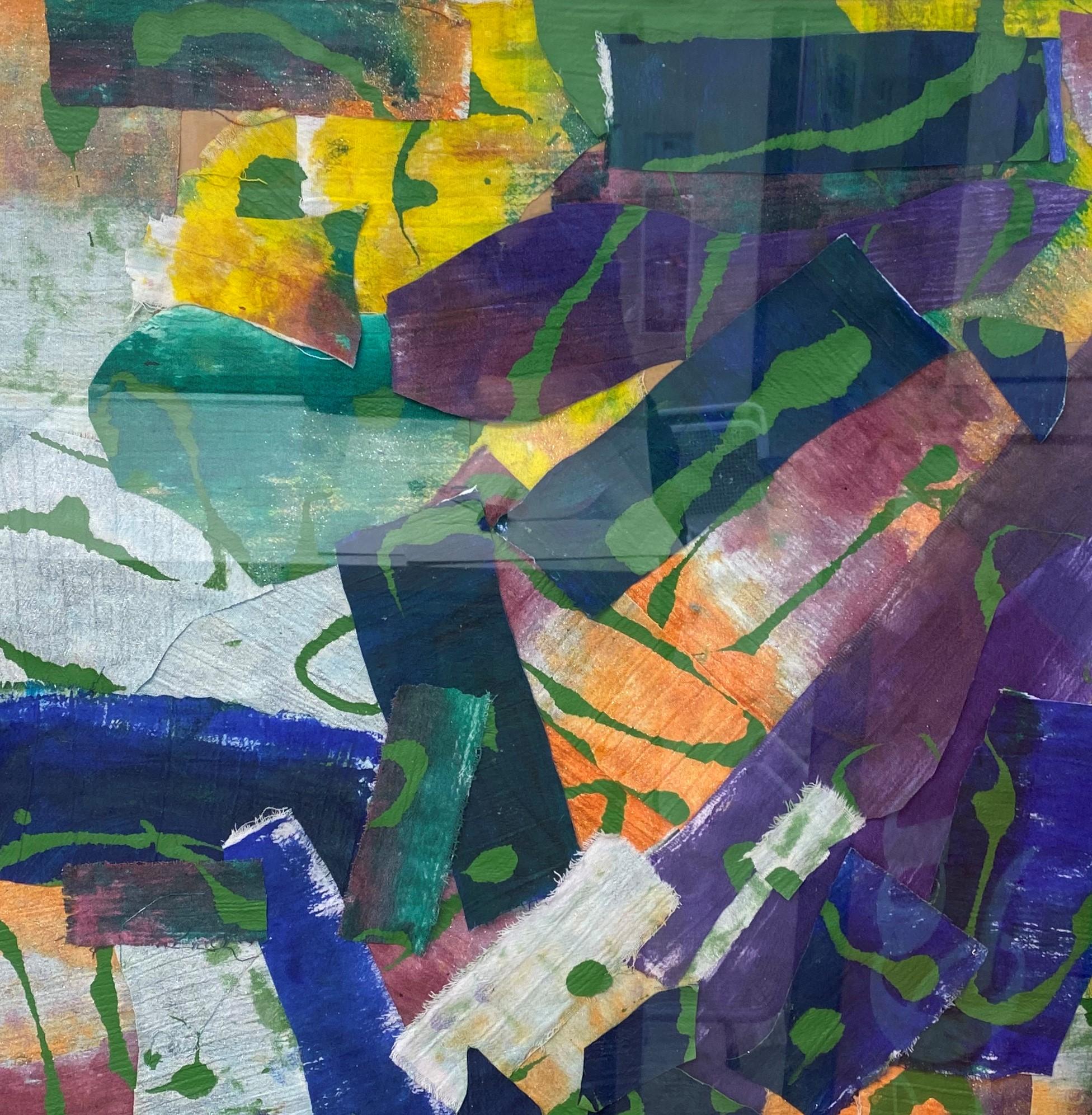 Bid on KE Life Charity Auction DD Artwork