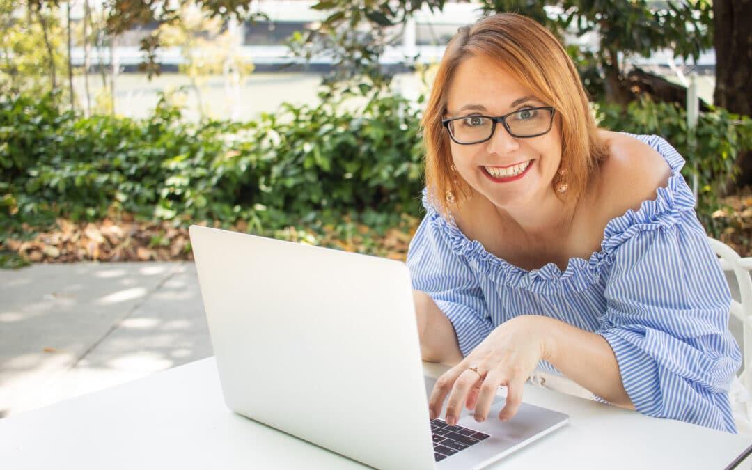 An Entrepreneur's Life
