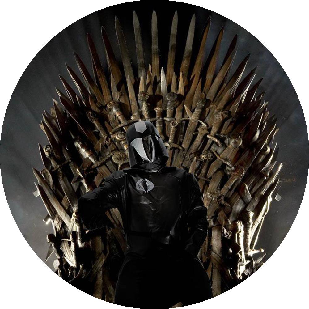 Knightmare6