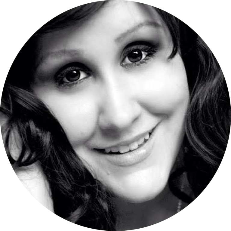 Lisa Lunney