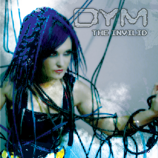 DYM – music review