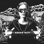 music review : Fever Ray – Fever Ray