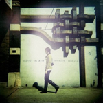 music reviews : Telefon Tel Aviv – Immolate Yourself