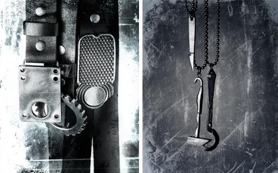 designer spotlight : spragwerks