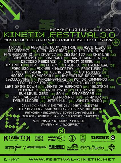 kinetik_2010_webflyer