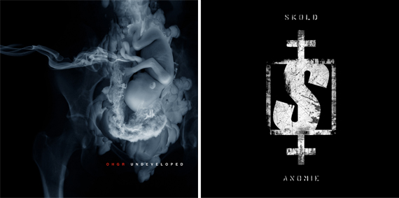 focus : week 19 – ohGr and Tim Skold