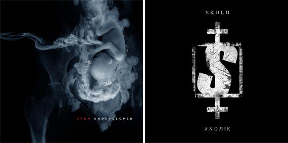 focus : week 19 – ohGr and Tim Skold