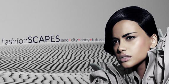 upcoming : |FAT| Arts & Fashion Week 2012