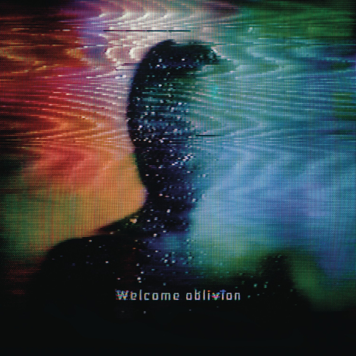 release of the week : How To Destroy Angels – Welcome Oblivion