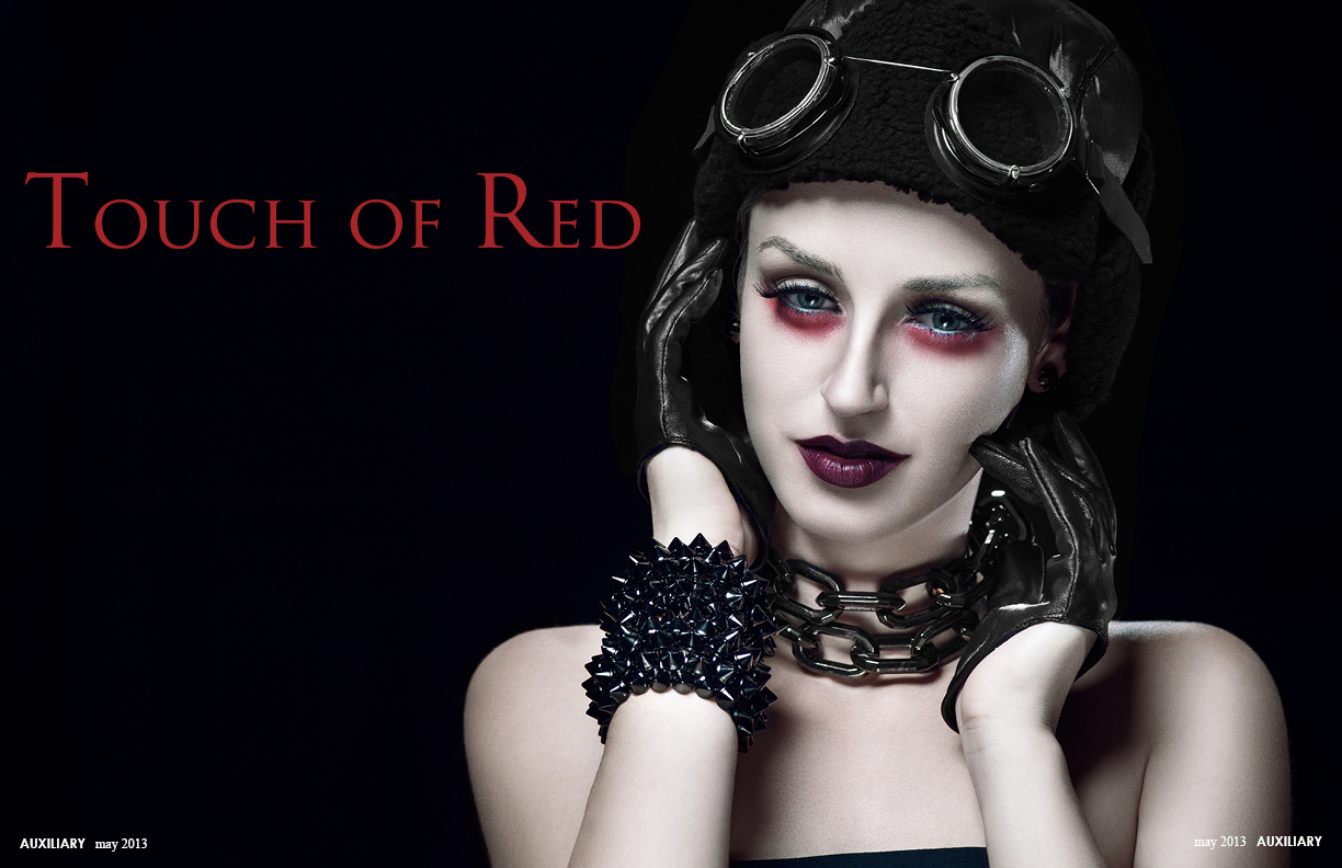 Auxiliary_TouchofRed1